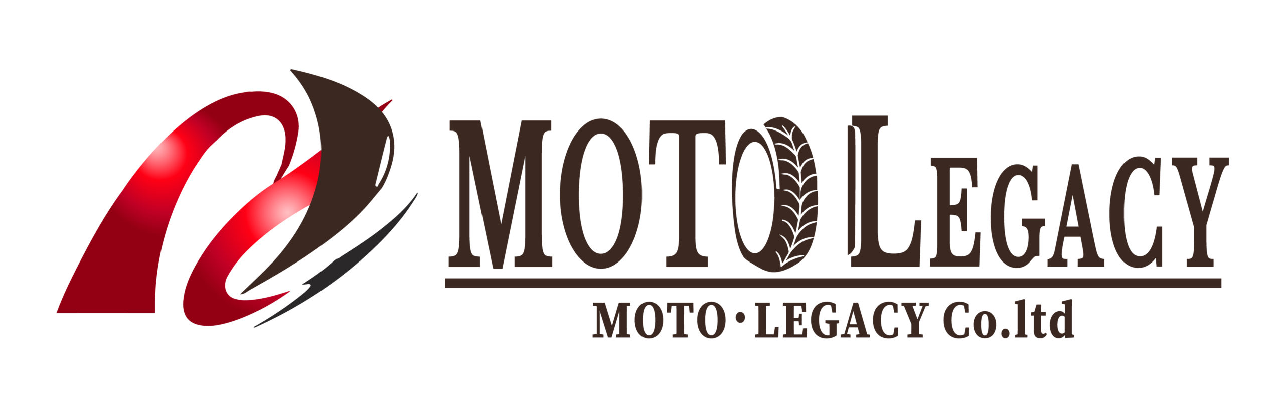 株式会社モトレガシー.MOTO Legacy